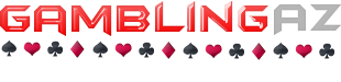 Gambling Directory :: All Gambling Sites from A to Z